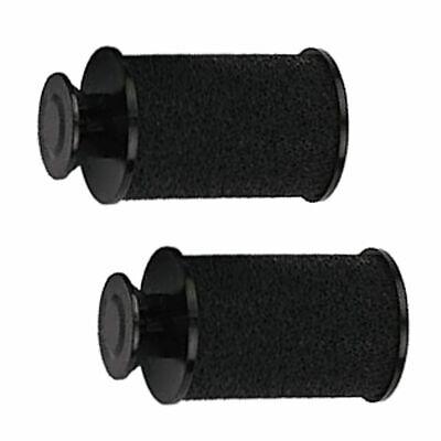 Monarch 1131 1136 Labeler Compatible Ink Roller Pack Of 2 Gir31589