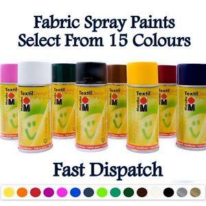 marabu textile spray paint textil fabric spray paint design clothes 15. Black Bedroom Furniture Sets. Home Design Ideas