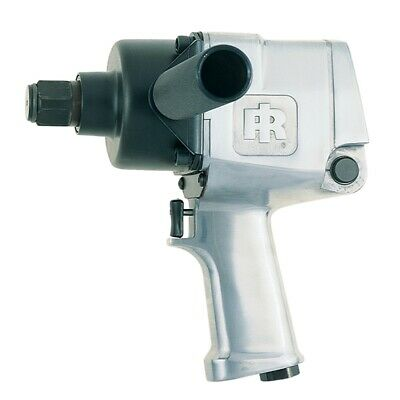 Ingersoll Rand 271 1 Drive Super Duty Air Impact Wrench