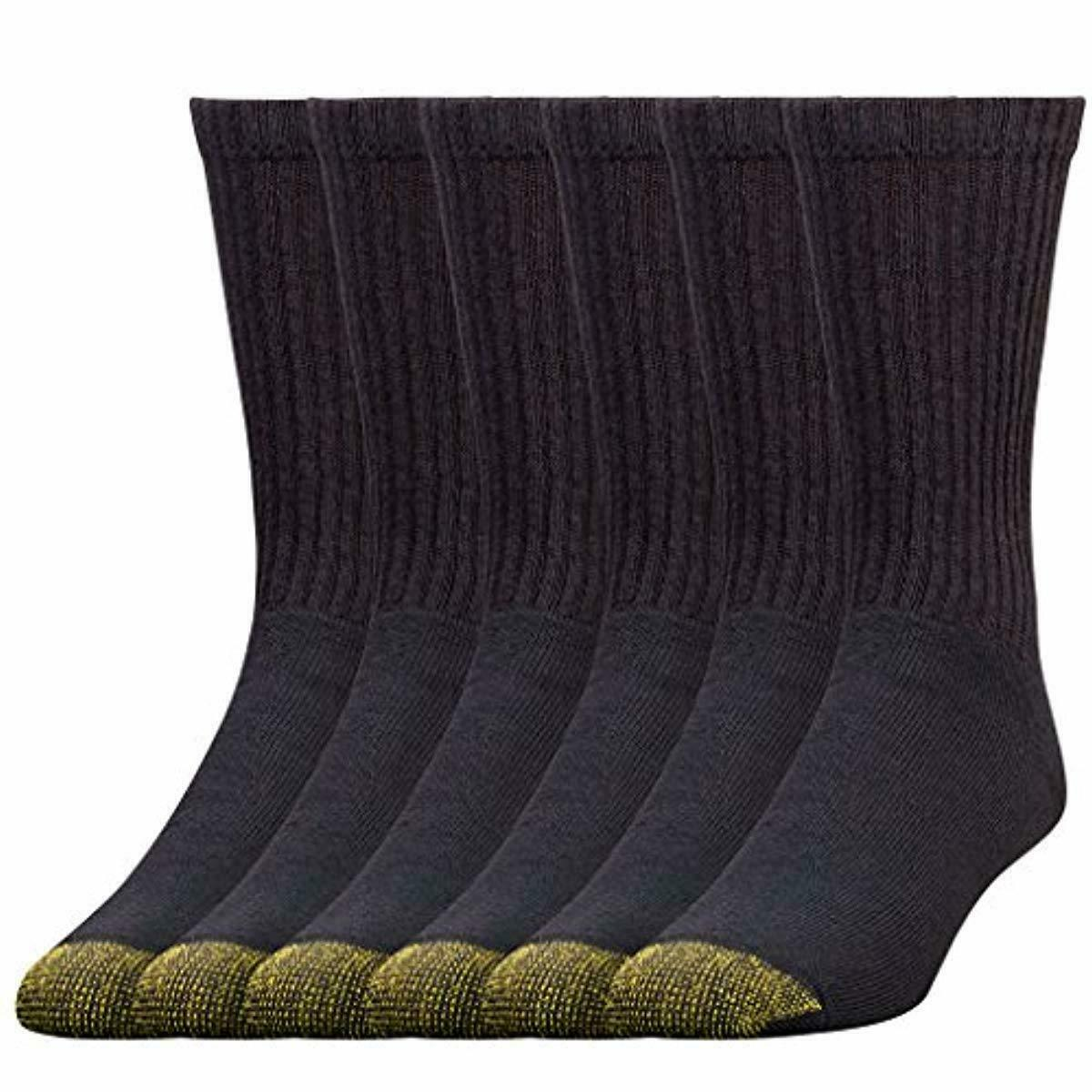 low price various colors factory outlet Reinforced Toe Sock Extra Wide Calf Moisture Wicking Men Work Muck ...