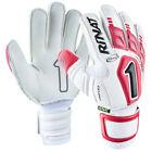 Rinat Soccer Gloves