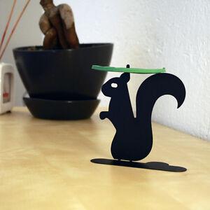 porta-zampirone-scoiattolo-nero-SpirHello