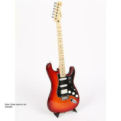 Fender Player Stratocaster HSS Plus Top Electric Guitar - SKU#1263346