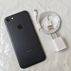 iPhone 7 - FREE DELIVERY