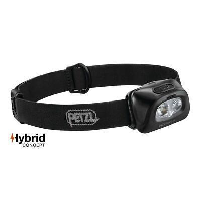 NAO Multi-Beam Rechargeable Headlamp BRAND NEW Petzl 575 Lumens E36 AHR