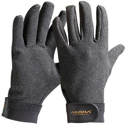 Akona All-ArmorTex Scuba Diving - Akona Scuba Gloves