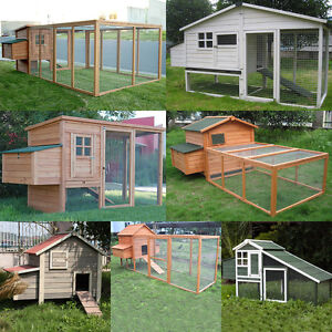 Wide Range of Chicken Coop available form $ 148 Dandenong South Greater Dandenong Preview