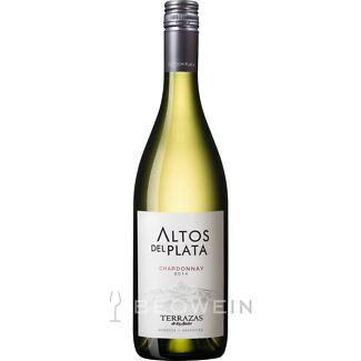 Terrazas-Altos-del-Plata-Chardonnay-075-l-Weiwein-trocken-Argentinien
