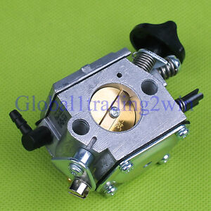 Carburettor Carby For STIHL BR320 SR320 BR400 BR420 Backpack Blower Engine Parts