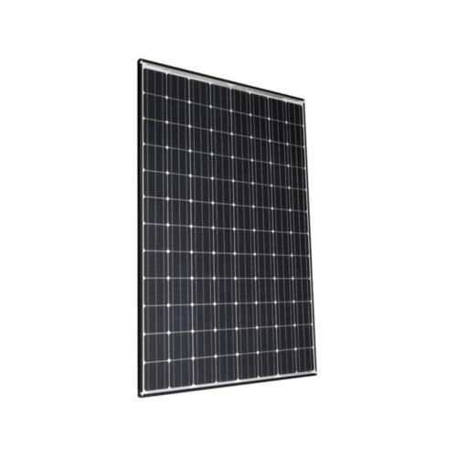 New Panasonic HIT 325W Solar Panel VBHN325SA17