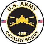 cavalry_cards