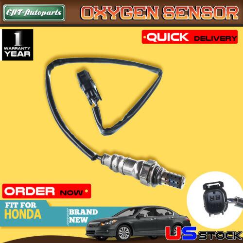O2 Oxygen Sensor For Honda Accord Odyssey Pilot Ridgeline