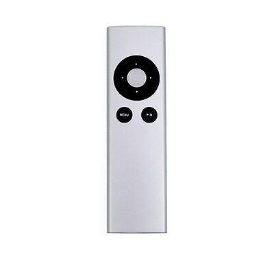 NUEVO Control remoto de reemplazo para Apple TV 2 3 MC377LL / A MC377Z / A