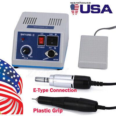 Dental Lab Marathon Micromotor N3 Micro Motor Polishing Unit 35k Rpm Handpiece