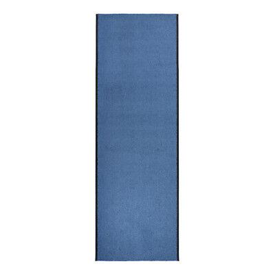 Waschbar Farbe (Schmutzfang Läufer Conti - Farbe wählbar   waschbar & extrem strapazierfähig)