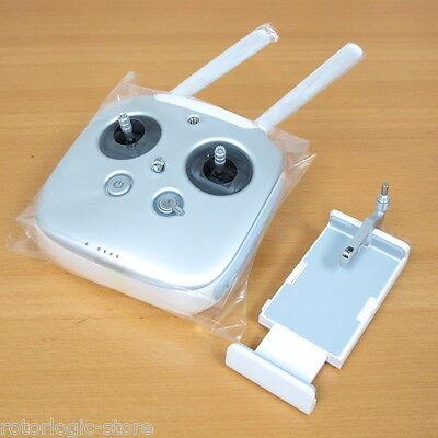 DJI Inspire 1 Remote Controller -US dealer