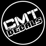 CMT-Decals