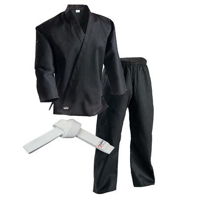 Korea Taekwondo Poom Belt 1EA Width 4cm Length 160-320cm TKD JUDO KARATE
