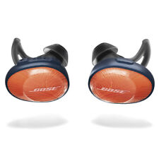 Bose SoundSport Free True Wireless In-Ear Headphones
