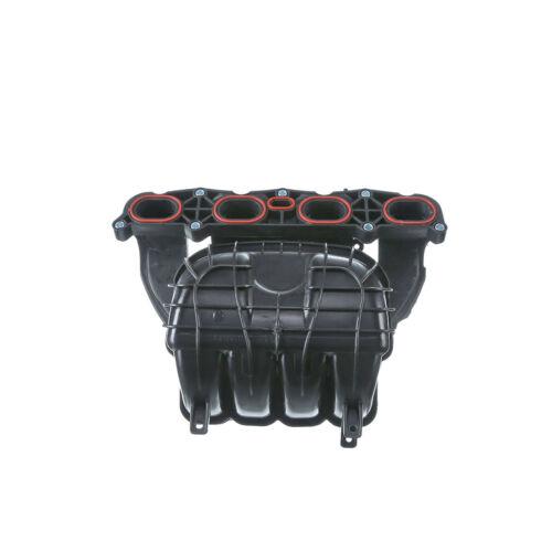 intake manifold for chevy malibu hhr cobalt pontiac g5 2011 chevy hhr oil filter wrench