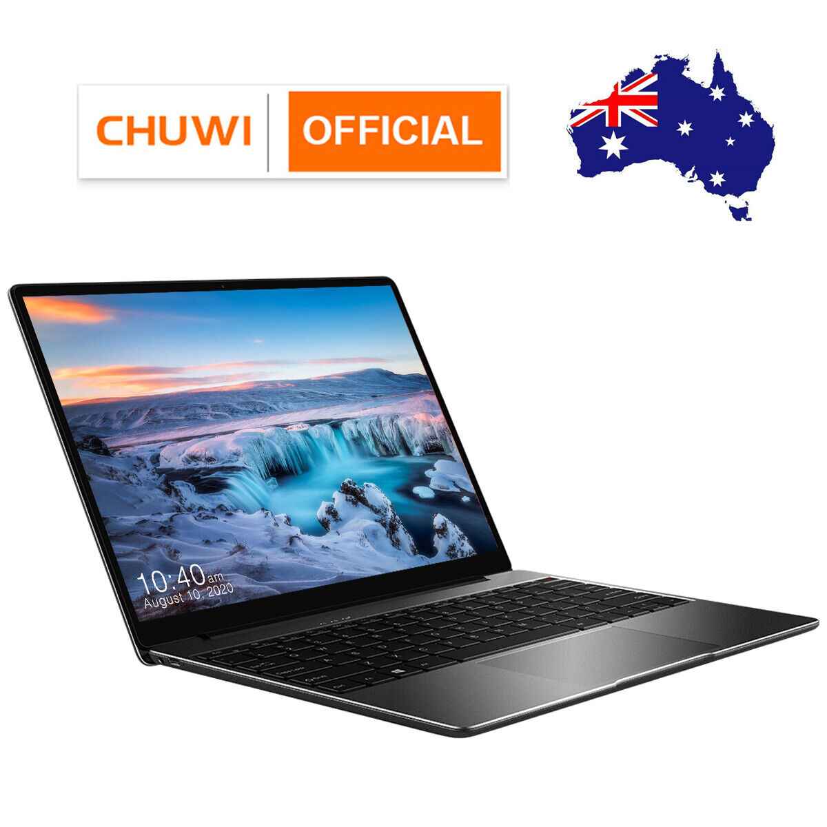 Laptop Windows - CHUWI GemiBook CoreBook HeroBook Pro+/X Laptop Windows10 Intel Core i5 NoteBook