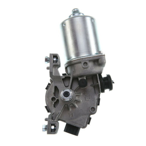 Front Windshield Wiper Motor For Acura MDX Cadillac ATS