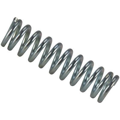 Century Spring 6 In. X 78 In. Compression Spring 1 Count C-864 - 1 Each