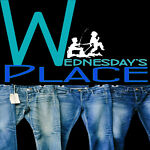 Wednesday s Place