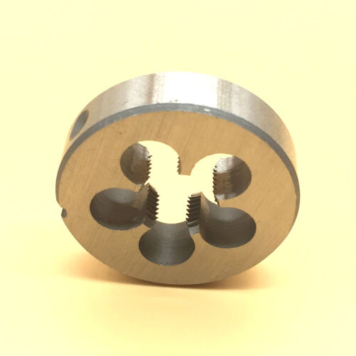 New 14mm x 1.75 Metric Right hand Die M14 x 1.75mm Pitch CAPT2011