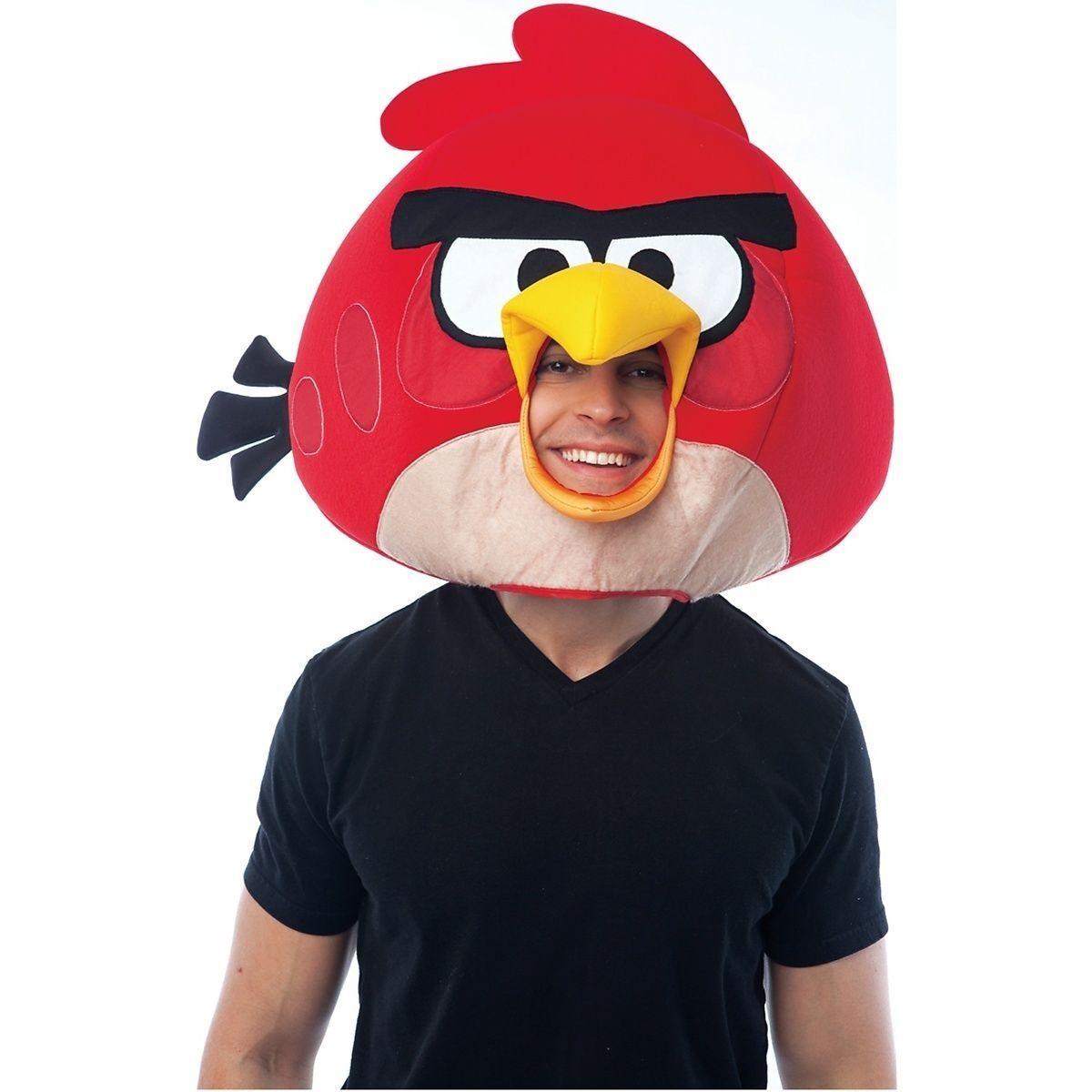 The Top 10 Halloween Masks | eBay