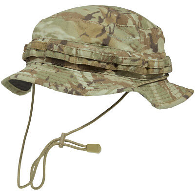 Pentagon Babylon Boonie Hut Angeln Outdoor Jagd Airsoft Kopfbedeckung PentaCamo