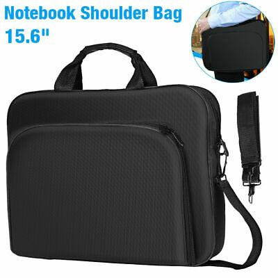 """Laptop Bag Case With Shoulder Strap For 13""""14""""15.6"""" HP/ Lenovo/ Asus/Macbook US"""