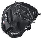 Wilson Softball Youth Baseball & Softball Gloves & Mitts