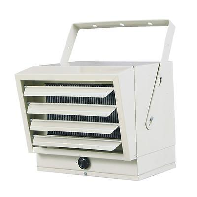 FAHRENHEAT 7500W Garage Heater