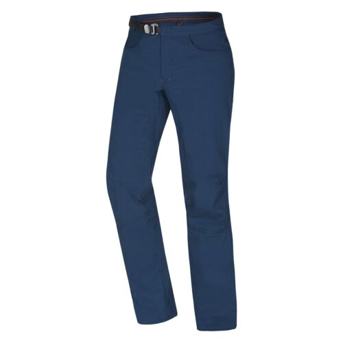 OCUN ETERNAL PANTS - Men´s durable climbing pants