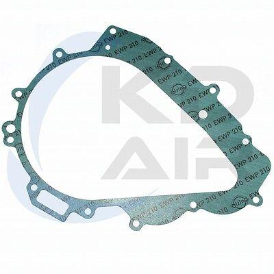 Dichtung Lima Deckel  Gasket Lichtmaschine Aprilia RSV 1000 R