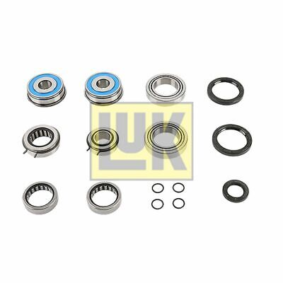 Reparatursatz, Schaltgetriebe INA 462 0226 10