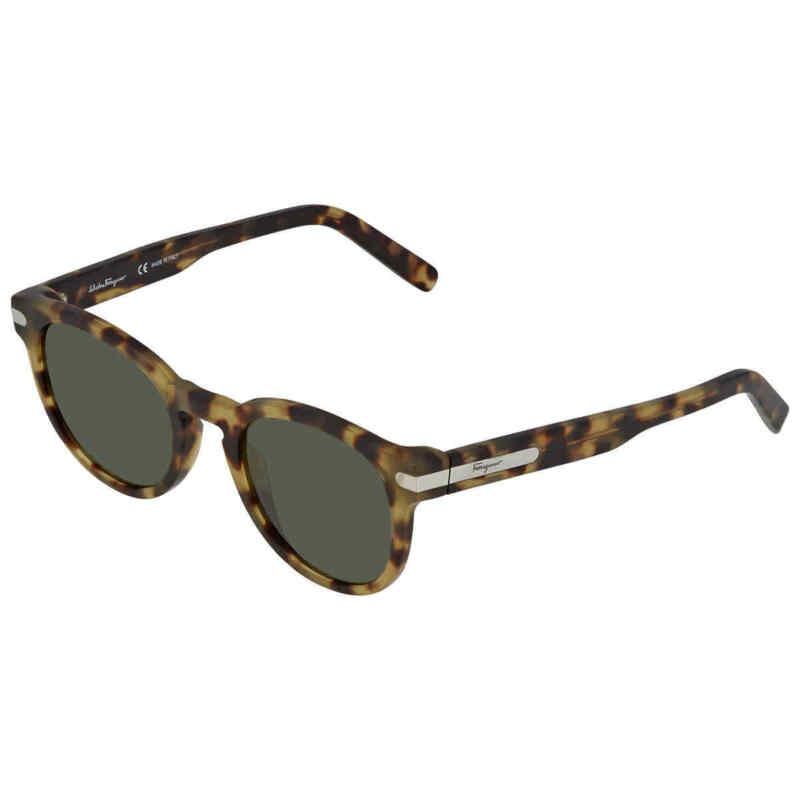 Salvatore-Ferragamo-Havana-Round-Sunglasses-SF935S-214-50-SF935S-214-50