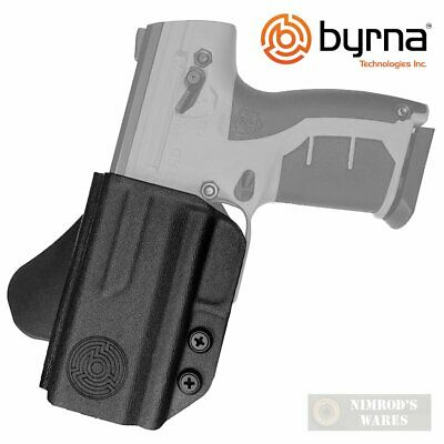 Army Ant Gear BYRNA HD OWB HOLSTER Right Hand Kydex BH68300 FAST SHIP
