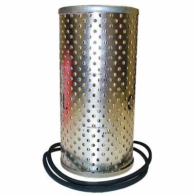 John Deere Oil Filter 1020 1520 2020 2510 3010 4010 2030 2630 4020 Ar26350 A 218