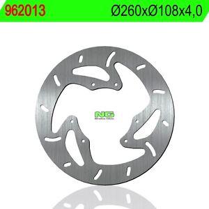 962013-DISCO-FRENO-NG-Anteriore-GAS-GAS-Pampera-125-4T-2009
