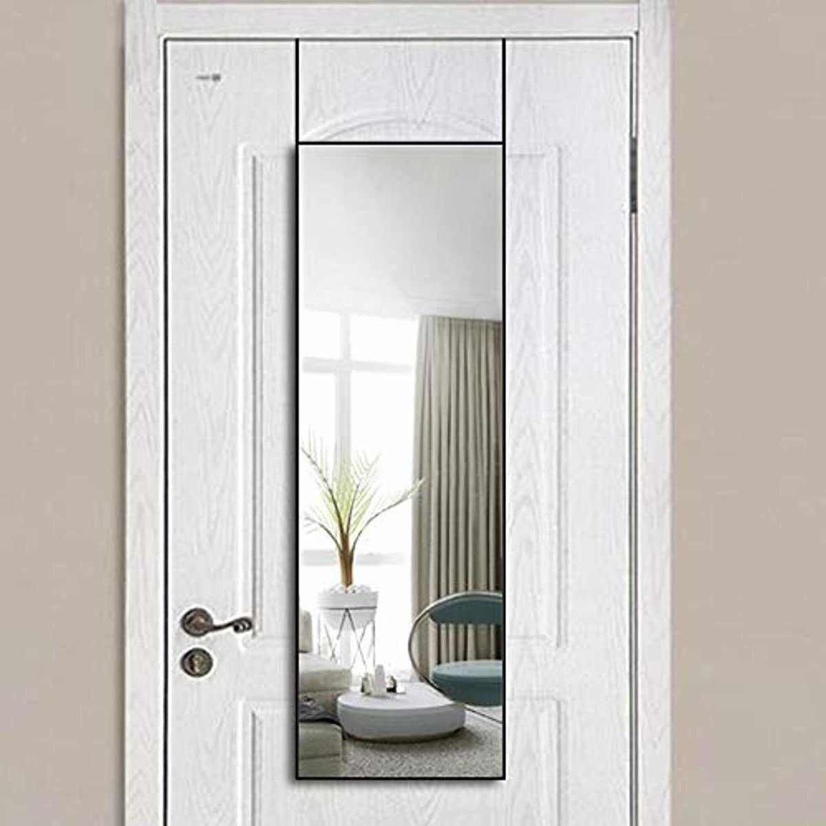 Full Length Vanity Mirror Standing Mirror Bedroom Floor Mirror Dressing Mirror Ebay