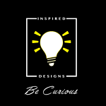Inspired-Designs