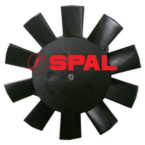 2005-2007 POLARIS SPORTSMAN 700 800 SPAL HIGH PERFORMANCE COOLING FAN OE 2410366