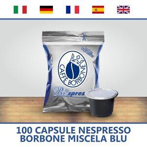 100-CAPSULAS-COMPATIBLE-NESPRESSO-BORBONE-RESPRESSO-MEZCLA-AZUL-ITALIANFEEL