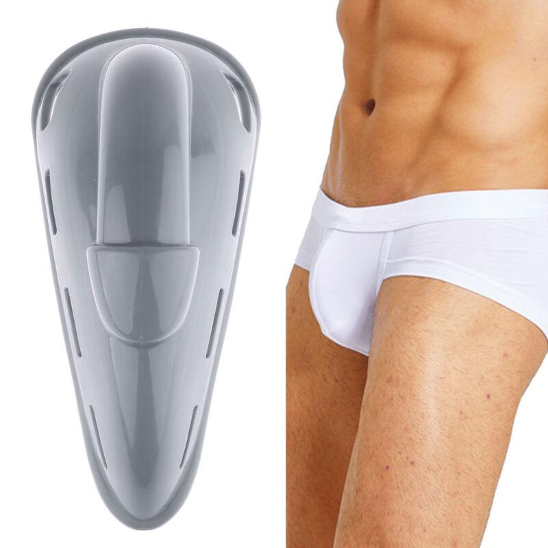 Mens penis pouch