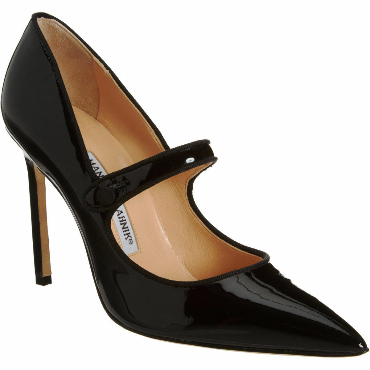 manolo blahnik most expensive shoes