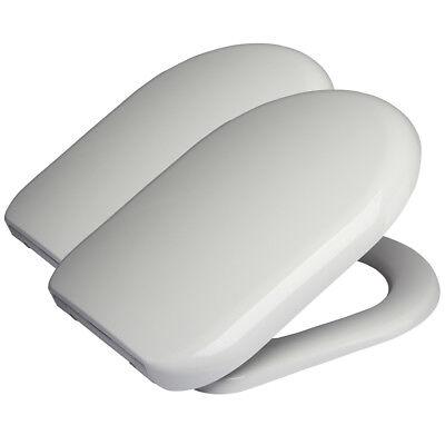 wc sitz absenkautomatik weiss 2 test vergleich wc sitz absenkautomatik weiss 2 kaufen sparen. Black Bedroom Furniture Sets. Home Design Ideas