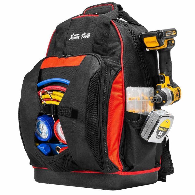 Backpack Tool Box Toolbox