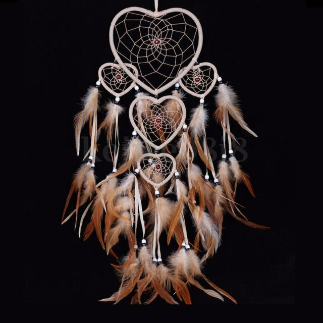 Dream Catchers For Sale Uk Dream Catchers Home Decor eBay 18